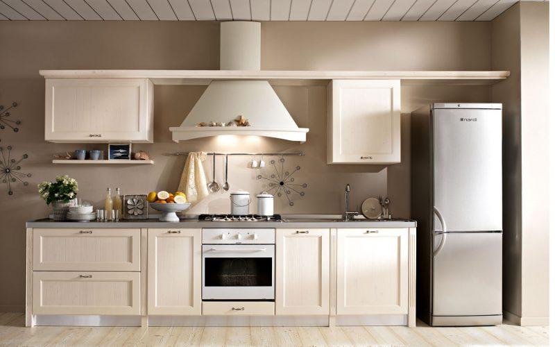 Linea 3 mobili – Natura – Cucine 3