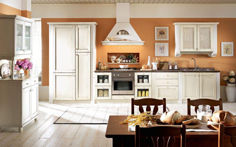 Linea 3 mobili – Natura – Cucine 6